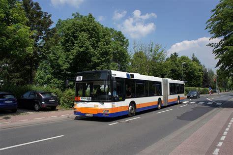Lackieren Wiesbaden by Stadtbus Mainz Ng Der Mvg Mainz Mainzer