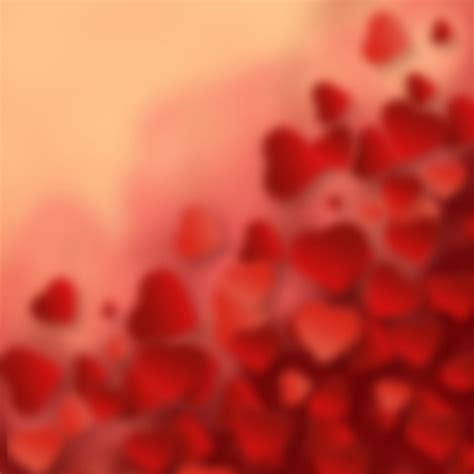 background design in photoshop cs6 how to create amazing valentine s day background with