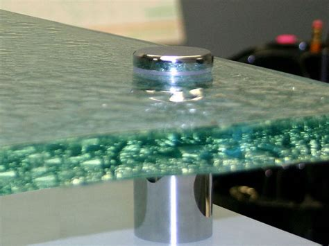 Clear Glass Countertops by Aqua Clear Glass 3 4 Quot Rb 18 Cbd Glass