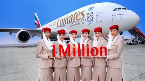 emirates instagram emirates 171 h 246 henflug bei instagram 187 seilers werbeblog