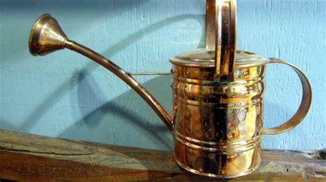 tende cucina rustica tende per cucina rustica raffinati dettagli country