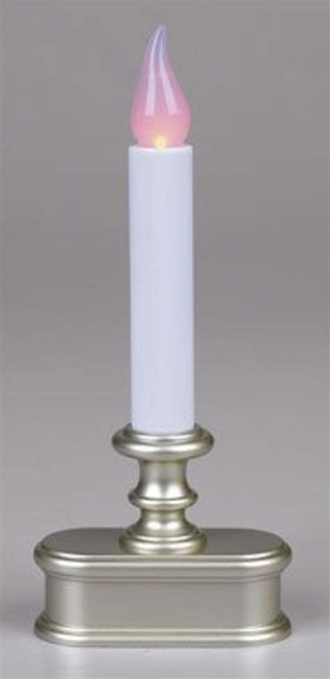 best battery operated candles cheap a listly list