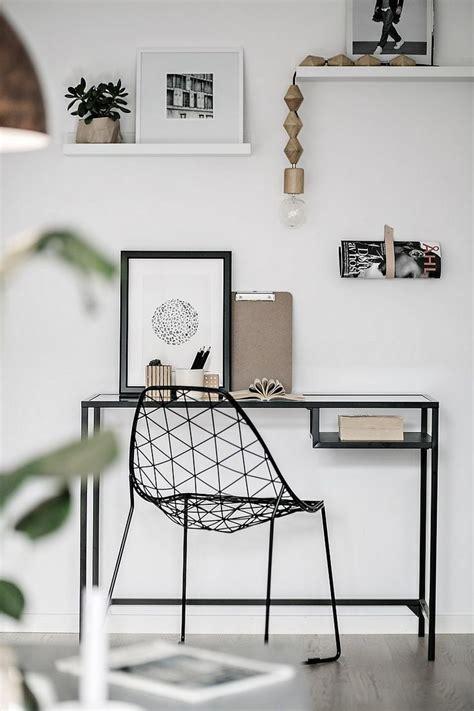home decor ikea 25 best ideas about ikea desk on desks ikea