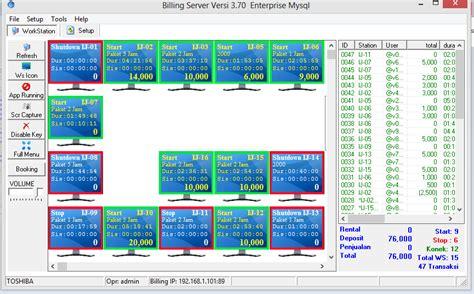 cara membuat billing hotspot mikrotik billing ps billing mikrotik