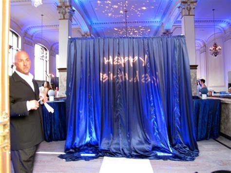 blue satin curtains blue satin curtains bella vista designs