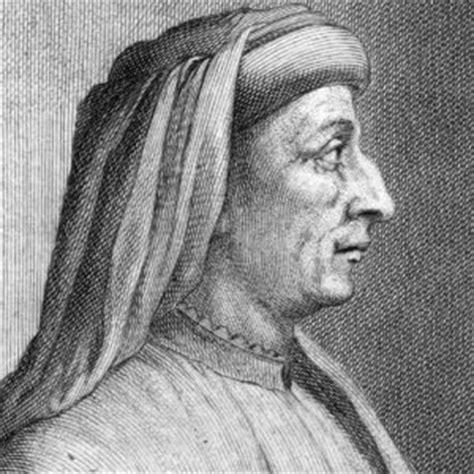 donatello biography facts filippo brunelleschi architect biography