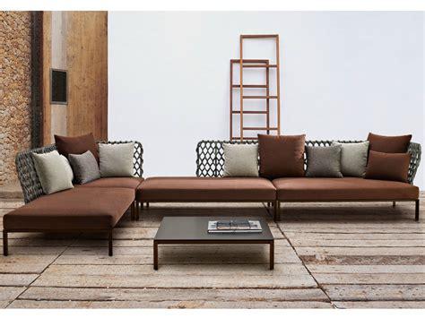 divano angolare componibile divano angolare componibile ravel divano angolare b b