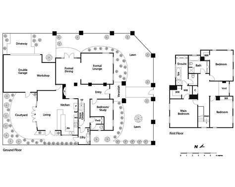 brighton floor plans 100 brighton floor plans brighton east camelot