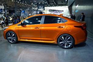 new cars and price new hyundai verna 2017 india launch price images