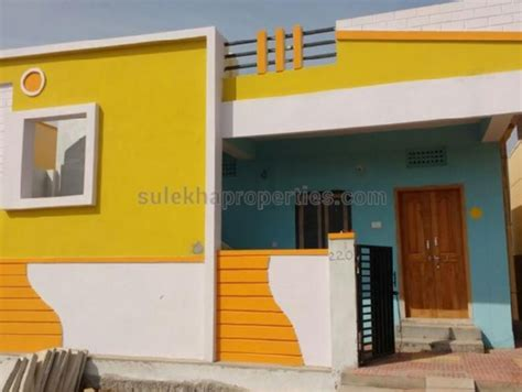 compound wall design for house compound wall design house mitula homes