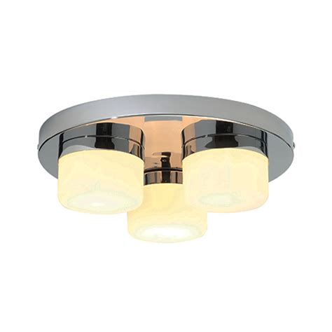 Saxby Bathroom Lighting Saxby Bathroom Lighting Saxby 39628 1 Light Bathroom