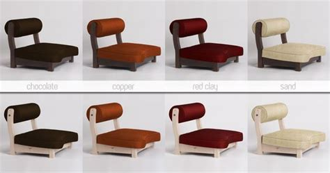 comfortable meditation chair meditation chair meditation and chairs on pinterest