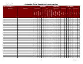 chemical inventory template chemical inventory spreadsheet wolfskinmall