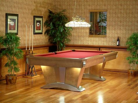 pool table in living room vegas pool table traditional indoor pub and bistro