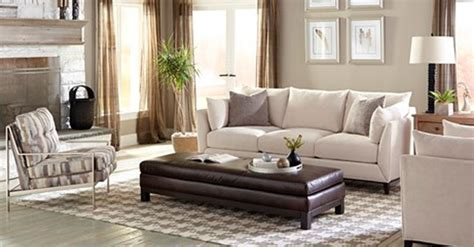 sofa stores mississauga how to select the best living room packages home decor