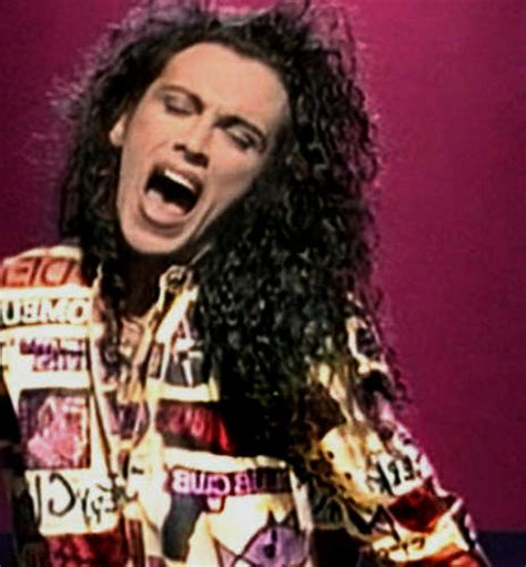 pete burns dead or alive pete burns video performance dead or alive band photo
