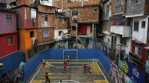 favela brazil slums rio olympics 2016 is it immoral to airbnb rio s