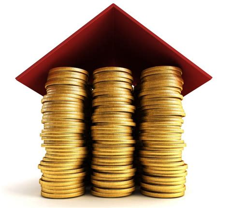 mutui inpdap prima casa mutuo inpdap inps prima casa 300mila al 2 95