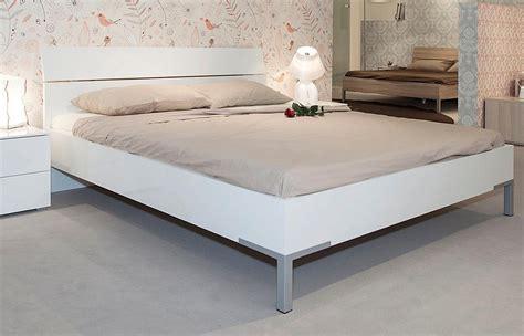 Futonbett 120x200 Weiß by 140 Bett Wei 223 Bestseller Shop F 252 R Kinderwagen