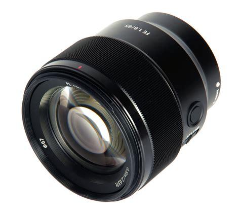 Lensa Sony Fe 85mm F1 8 sony fe 85mm f 1 8 review