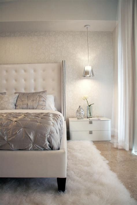 Fur Decor by How To Get A New Style At Home With Furs