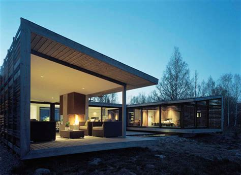 contemporary ranch houses ranch home designs