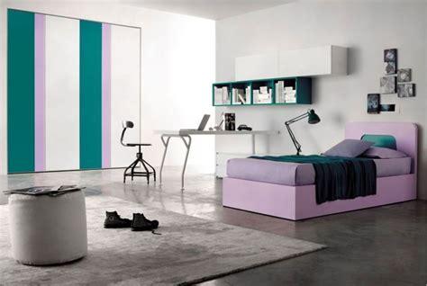 camere da letto moderne per ragazze camerette da sogno per ragazze idee e soluzioni camerette