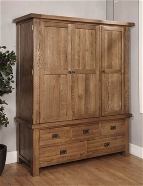 Wooden Furniture Wardrobe Jodhpur Sheesham Wooden Furniture Wardrobes Used