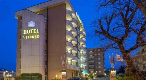 best western hotel viterbo best western hotel viterbo 3 bolsenaland