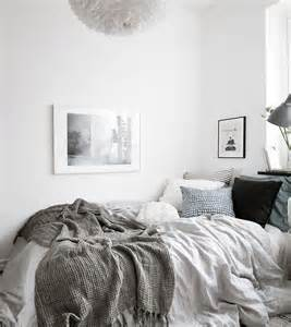 gray black white bedroom best 20 white bedroom decor ideas on