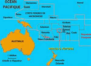 wallis and futuna map wallis and futuna map and wallis and futuna satellite images travelquaz