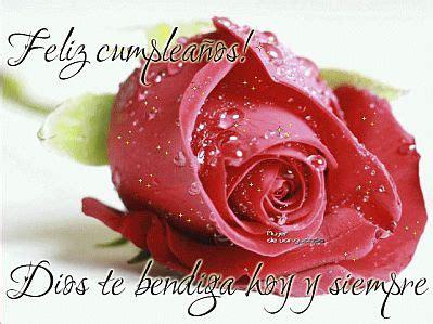 imagenes de feliz cumpleaños amiga con rosas rojas banco de imagenes y fotos gratis tarjetas de cumplea 241 os