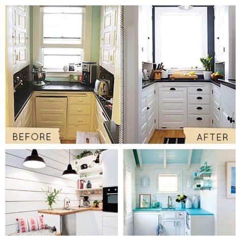 modernizar cocina sin obras una pizca de hogar 10 trucos para reformar tu cocina sin