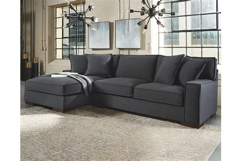 gray sectional sofa furniture furniture gray sofa sectional sofas