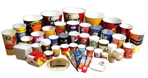 Paper Cups Machine - jk paper cup machine co