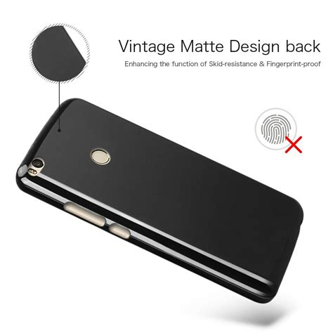 Xiaomi Mi Max Matte Tpu Softcase Soft Back Softcase Cover Casing xiaomi mi max 2 ultra soft tpu thin clear silicone matte back protective gel cover