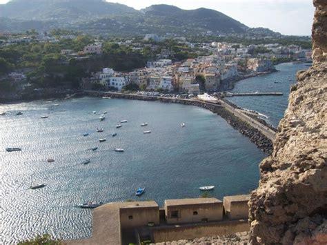 turisti per caso ischia ischia panorama per caso viaggi vacanze e turismo