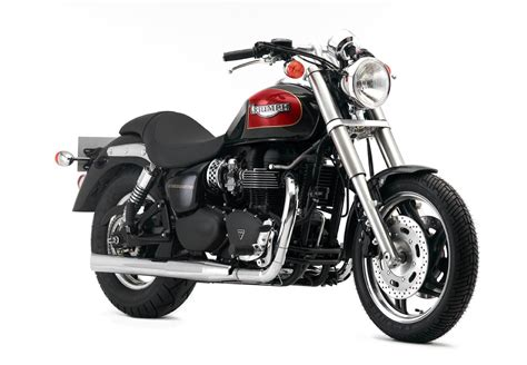 Pages 44213273 New Or Used 2007 Triumph Speedmaster And Other Motorcycles For Sale 4 895 2007 Triumph Speedmaster