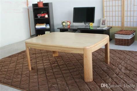 tatami room furniture reviews image gallery tatami table