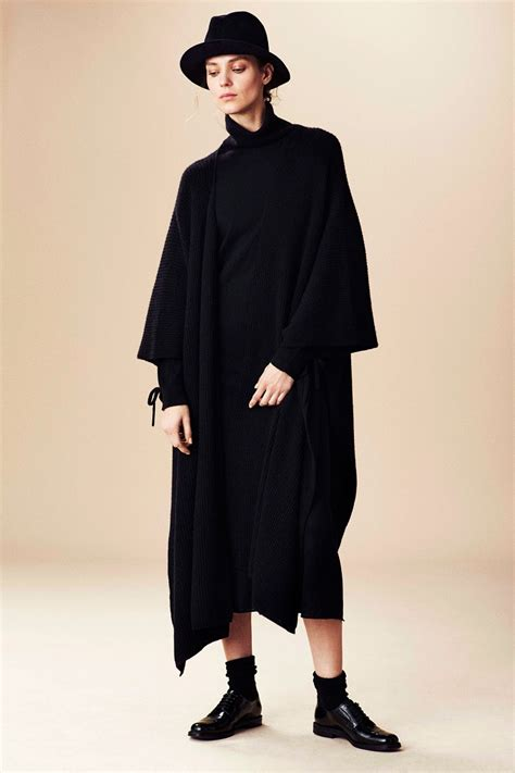 Kevan 07 Fall Collection by Feinripp Net 187 Roche Fall Collection 2015