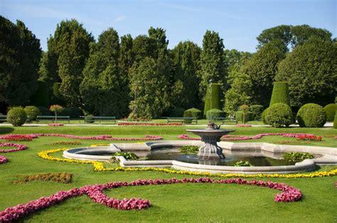 i giardini piu belli d italia i giardini pi 249 belli d italia si trovano a