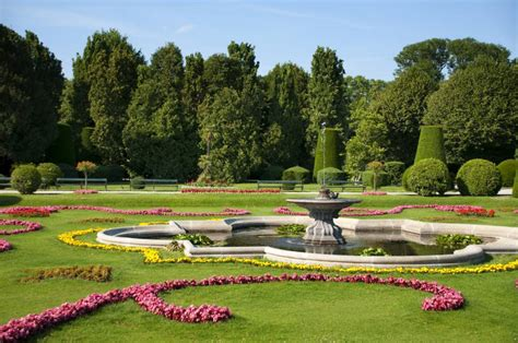 giardini piu belli d italia i giardini pi 249 belli d italia si trovano a