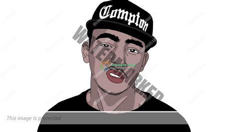 rapper illuminati illuminati rap illuminati site