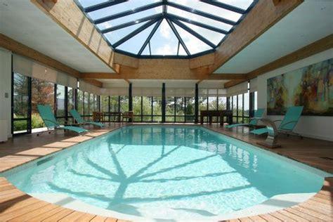 piscine de luxe et piscine de r 234 ve piscines diffazur