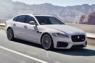Does Jaguar Own Land Rover Land Rover Lan 231 Ou Gera 231 227 O Do Jaguar Xf No Brasil
