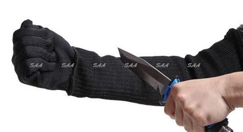 Penyangga Dan Pelindung Pergelangan Lengan Tangan jual pelindung lengan tangan anti senjata tajam saa shop