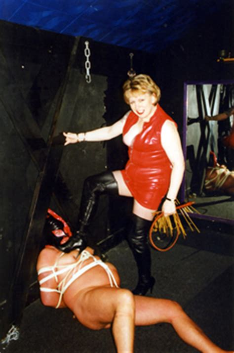 corporal punishment london mistress london mistress zone miss spiteful south east london