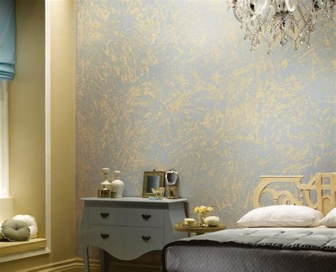 wallpaper for walls asian paints 107 best room inspirations images on pinterest home