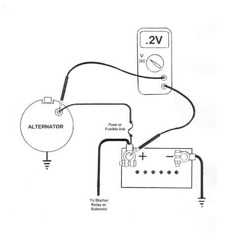 testing low voltage wires low voltage wiring systems low free engine image for