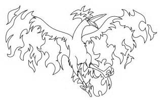legendary coloring pages legendary coloring pages coloring home